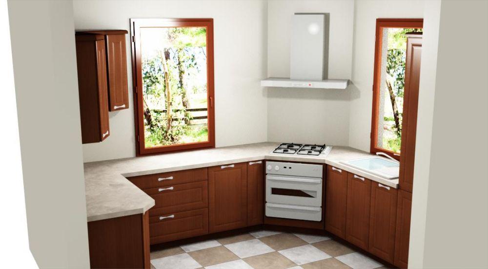 Blog Mojabudowapl Dom Dom W Rododendronach P Ver2 Buduje